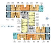 chính chủ thu hồi vốn bán giá hđ căn 1 2pn dự án q7 saigon riverside full nội thất lh 0906360234