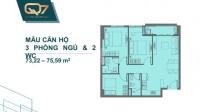 căn hộ q7 boulevard phú mỹ hưng quý 4 2020 nhận nhà ck 318 cặp vé du lịch singapore lh 0906360234