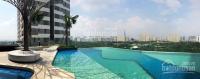 cần cho thuê gấp căn hộ the sun avenue 2pn đầy đủ tiện ích 11 triệu 0932 729 885