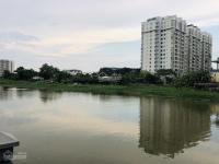 cập nhật mới nhất lakeview city nhà phố giá 97 tỷ biệt thự 153 tỷ đảm bảo giá chính xác 100