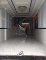 nhà đẹp 4x17m 1 trệt 2 lầu st đường số 1 nối dài kdc nam hùng vương bình tân hcm 68 tỷ 0907542157