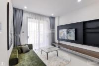 căn hộ 2pn 1wc saigon royal full nội thất cho thuê 20 triệutháng lh 0941198008
