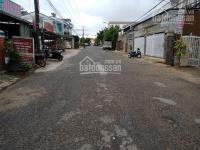 Cho thuê nhà nguyên căn, mặt tiền đường, mới xây đang trong quá trình hoàn thiện đường Lữ Gia LH: 0947981166