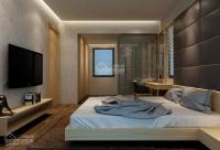 bán căn tầng 28 56m2 dự án roxana view sông giá chỉ 125 tỷcăn