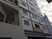 Cho thuê tòa căn hộ, khách sạn khu vực Dã Tượng có 19 phòng kinh doanh LH: 0941776579