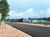 Đất Xanh Đà Nẵng ra mắt GĐ2 dự án Buôn Hồ Center Park Giá Chỉ 6trm2 LH : 0976 94 94 76