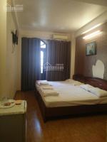 Cho thuê phòng theo tháng khách sạn mặt tiền đường Trần Quang Khải - TP Nha Trang giá chỉ 7trtháng LH: 0916413951