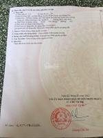 Đất Phú Đông , gàn đường Nguyễn Thị Minh Khai, giá 700trcông 0916729139