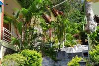 cho thuê resort khách sạn để kinh doanh ở phú quốc lh 0916537979