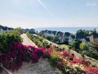 Cho thuê biệt thự cao cấp Sea Links vị trí đẹp với giá ưu đãi từ 2,450 trđêm một số căn sát biển LH: 0909293983