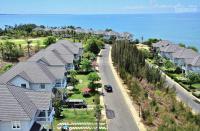 Cho thuê biệt thự Sealink - Mũi Né - Phan Thiết cao cấp giá 2tr8ngày sát biển LH: 0972327713