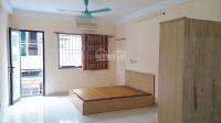phòng cho thuê chung cư mini 7 tầng ngõ 43 chùa bộc giá phòng từ 15 triệuth đến 35trth