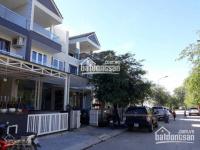 bán đất ven sông jamona home resort 250m2 33trm2 shr bao gpxd lh để xem ngay 0931152937