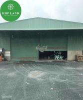 Xuất cảnh bán lại đất mặt tiền sẵn nhà xưởng thuộc Thiện Tân, Biên hoà-0976711267