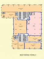 cho thuê trường mầm non 881m2 tại mỹ đình trong tòa nhà 500 căn hộ lh 0988252046