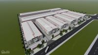 Tổng kho xưởng Miền Bắc chính chủ kho xưởng, cam kết giá tốt nhất 0988495669