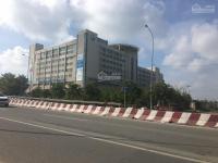 bán gấp lô đất vĩnh phú giá 900 triệu100m2 nằm gần bệnh viện hạnh phúc shr lh 0906856258 quân