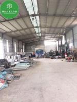 Bán đất sẵn nhà xưởng xây mới được 2 năm tại xã Thiện Tân, huyện Vĩnh Cửu - 0949268682
