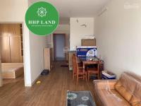 Cho thuê căn hộ Sơn An 2PN, full nội thất view Đồng Khởi tầng 11 - 0378400741