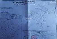 bán nhà đất chính chủ 360m2 tại xuân hiệp 1 linh xuân quận thủ đức giá 10 tỷ lh 0908925282