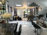 jamona home resort bán biệt thự chính chủ 2025m2 5 phòng tặng nội thất ngoại nhập sổ hồng 2019