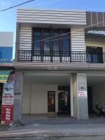 Cho thuê mặt bằng kinh doanh số 54 Tiểu La, TT Hà Lam - Ưu tiên thuê lâu dài LH: 0708081805