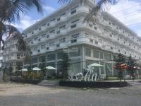 Bán shophouse Aloha Beach Village ngay biển kinh doanh ngay 999trcăn LH: 0938778700