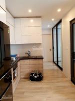 xem nhà 2424h cho thuê chung cư rivera park 102m2 3 pn full đồ đẹp 17 trth 0916242628