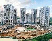 kẹt tiền trả ngân hàng cc bán chcc sg south residences view đẹp nhất 7142 m2 chỉ 2650 tỷ