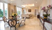 mua biệt thự saroma villa quý khách liên hệ văn phòng cty tại sala để có thông tin chính xác nhất