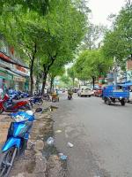 nhà mt đường nguyễn duy dương phường 9 quận 5