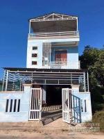 Chính chủ cần bán 1 căn nhà thị trấn Dương Đông, Phú Quốc LH: 0914091079