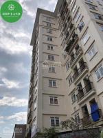 Cho thuê căn hộ A5, cạnh siêu thị Metro 0949123123