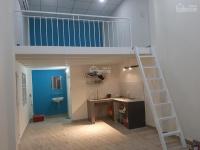Cho thuê phòng trọ cao cấp ngay gần Thị Xã Dĩ An LH: 0989859079