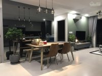 cho thuê căn hộ tại saigon royal officetel và 1pn 4pn giá tốt nhất thị trường lh 0931448466