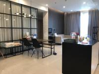 chuyên cho thuê căn hộ sarimi sala sadora đại quang minh giá rẻ 2pn 3pn 88m2 113m2 0973317779