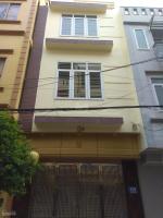 Cần cho thuê căn hộ mới đẹp tại đường Văn Cao, Hải An, Hải Phòng LH: 0904657676