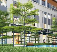 mở bán 15 căn shophouse đẹp nhất cuối cùng euro window river park gần phố cổ hotline 0898668988