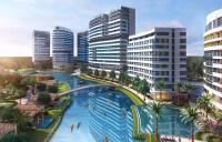 Căn hộ du lịch biển Bãi Dài Cam ranh chỉ với 300-400tr ưu đãi siêu khủng LH 0901389075