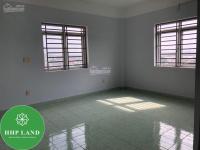 Cho thuê căn hộ A5, cạnh siêu thị Metro, Biên Hòa - 0949268682