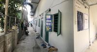 Cho thuê phòng trọ gần chợ Vĩnh Ngọc, gần Siêu thị BigC giá 14trtháng LH: 0916377378
