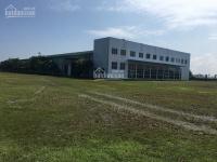 Kho xưởng 14878 Quế Võ Bắc Ninh Cho thuê mua bán LH: 0933931268