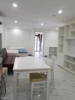 Cho thuê căn hộ cao cấp đường Hoàng Diệu- Hải Châu- Đà NẵngLiên hệ My 0935872118 để được tư vấn