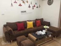 chuyên bán căn hộ ecohome 2 đủ diện tích cho khách chọn lh anh nghĩa quản lý dự án đt 0904549186