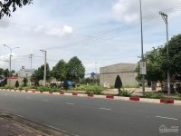 chi tiết Bán đất thị xã Phú Mỹ 164m2, giá 5,5 trm2 công chứng ngay liên hệ: 0906777352
