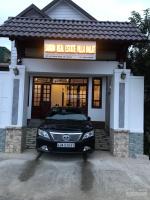 Thuê ngay căn biệt thự cách Hồ Xuân Hương 300m LH: 0961712338