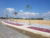 cơ hội duy nhất sở hữu đất ngay trung tâm thành phố biển quy hoạch 1500 đối diện vincom shr