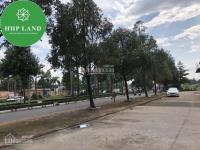 Cho THUÊ căn hộ A5 còn mới, ngay siêu thị Metro Biên Hòa giá cực rẻ chỉ 6 triệu - LH:0901230130