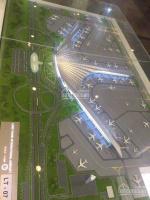 dự án mega city 2 giá gốc cđt 690trnền chiết khấu 5 chỉ vàng sjc cam kết rẻ nhất thị trường