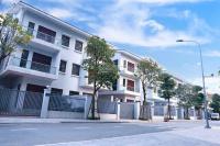 chính chủ bán nhà mặt phố mạc đĩnh chi qba đình dt 776m2 giá 23 tỷ liên hệ 0934541982
